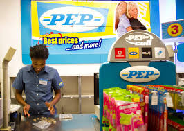 Capfin Loans PEP