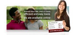 Braamfin Loans